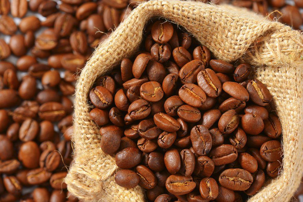 Coffee Roasting Fundamentals Image