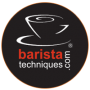 Barista Techniques
