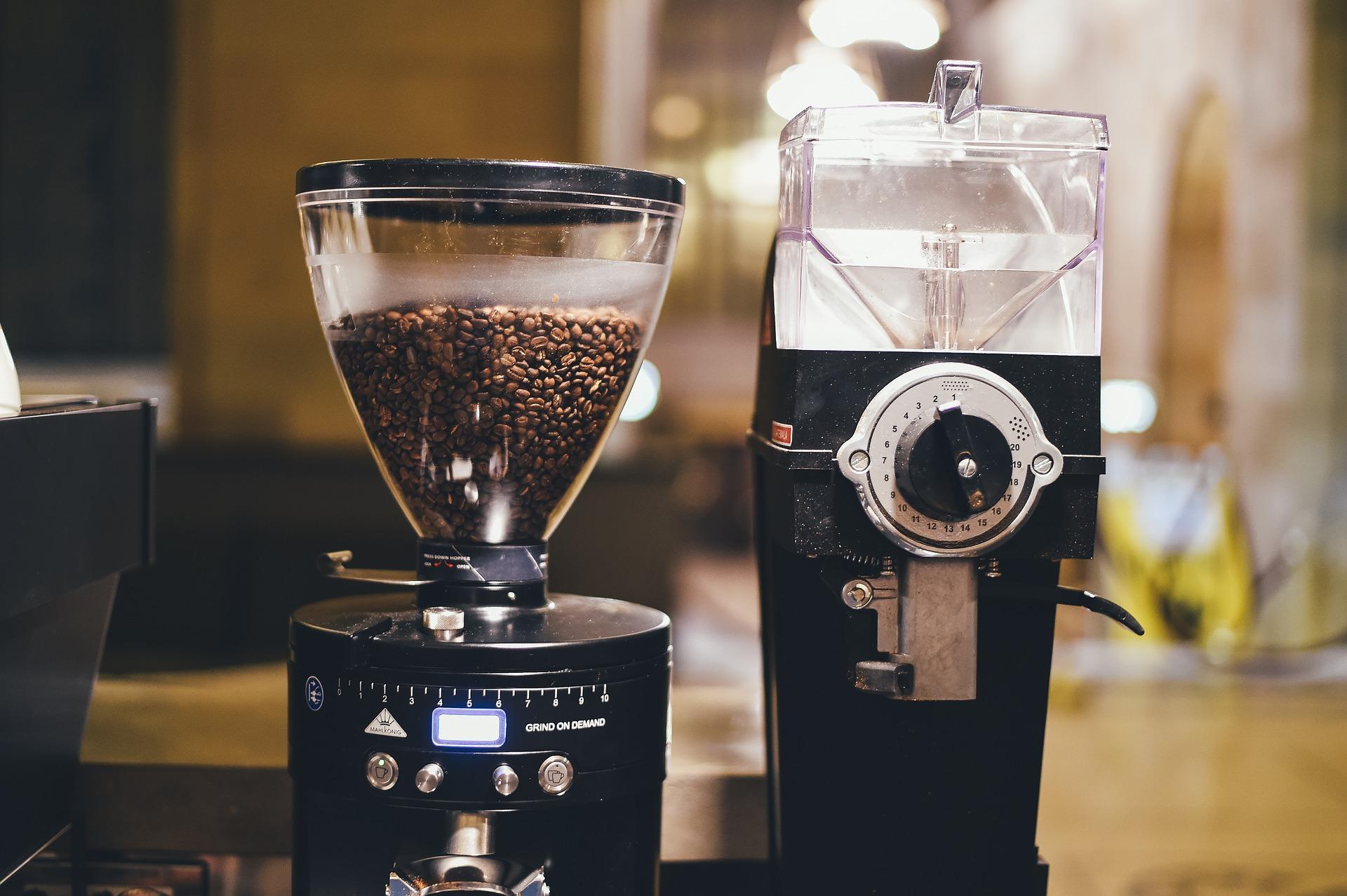 coffee-1839734_1920
